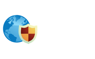 Malware Scanning and Removal with TerraMedia Web Shield