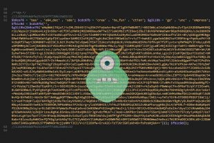 Best practices to prevent malware on WordPress websites