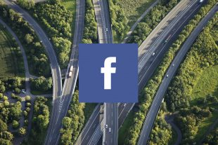 What to do if your Facebook traffic is decreasing