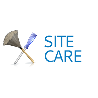 Site Care Website Support and Maintenance