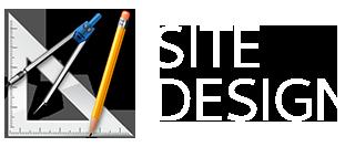 Professional Website Design - Morisset