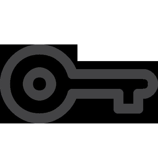 Wordpress Performance Optimised Website Hosting
