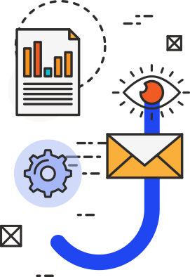 Grow Your Business With Marketing Automation