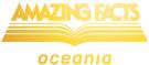 AF_Oceana_logo_Fini_1color-e1427796612912