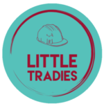 Little Tradies