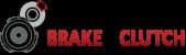 Chatswood Brake and Clutch Logo
