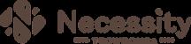 Necessity Logo