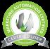 SharpSpring Certified User