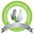 SharpSpring Certified User