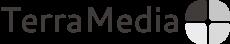 TerraMedia