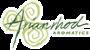 Arianrhod Aromatics Logo